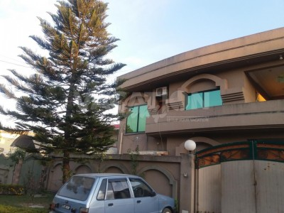 Orion Guest House Islamabad - Deluxe Room