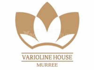 Varioline House Murree - Deluxe Room