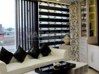 Liberty Executive Suites Rawalpindi - Presidential Suite