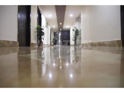 STS Smart Suites Rawalpindi - Deluxe Room