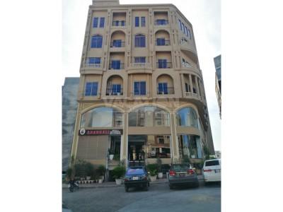 Anarkali Hotel & Restaurant Rawalpindi - Suite Room