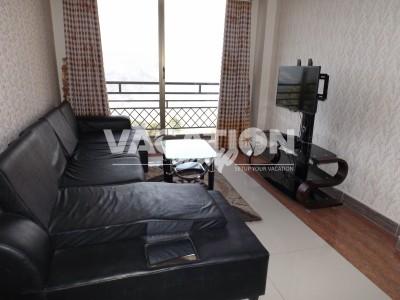 Daanyal's Residency Bhurban - Family Suite