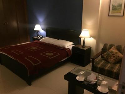 Jasmine Inn - Standard Room
