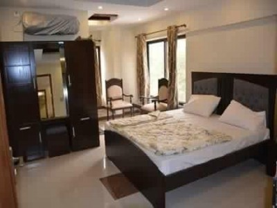 PAK Guest House - Executive Room