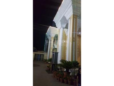 Hotel One Multan - Twin Bed Room