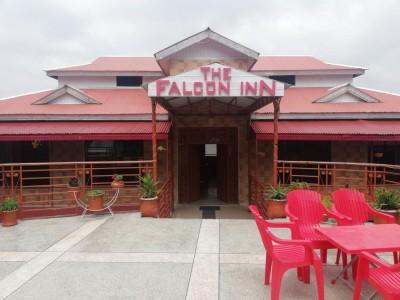 Falcon INN Appartment Bhurban - Two-Bedroom Apartment