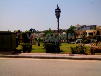 Furnished Apartments Rawalpindi - Deluxe Room