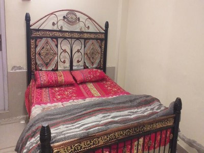 Awesome Murree View Cottage - Family Suite