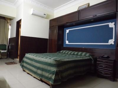 Hotel De Mall - Super Suite 410