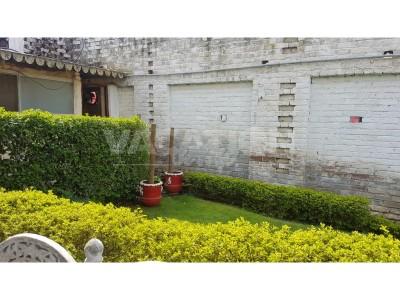 Aashiyana Guest House Rawalpindi - Triple Bed Room