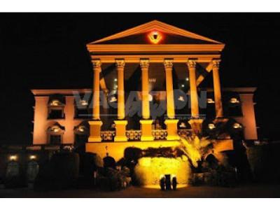 Garvaish Hotel Faisalabad - Suite Room