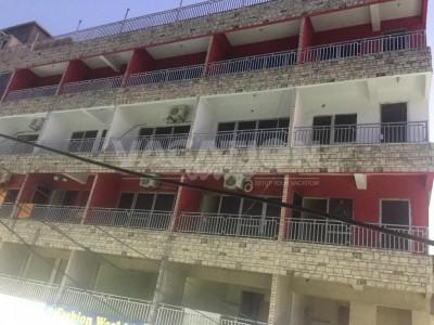 Hotel De Grand Rawalpindi - Deluxe Room