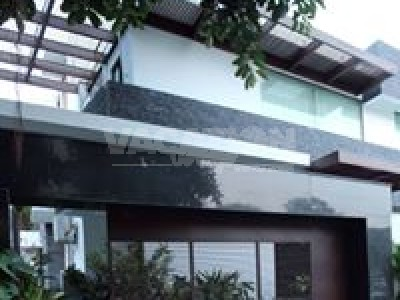 Rockville House Islamabad - Executive Bed Room