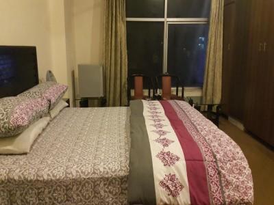 Divine  hotel - STANDARD Room
