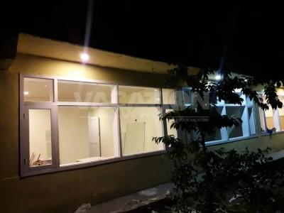 Diamond Hotel & Resort Duiker Hunza - Triple Bed Room