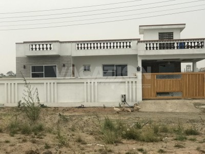 AB Guest House Islamabad - Standard Bed Room