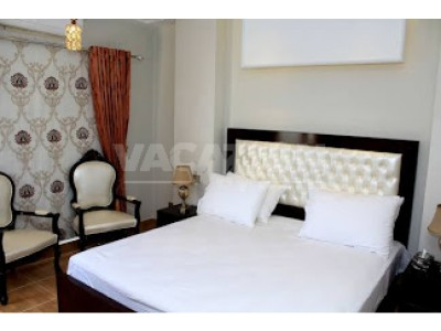luxes Inn Hotel - Suite Room