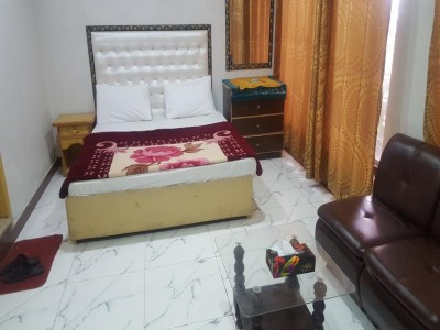Falcon INN Apartment Bhurban  - One-Bedroom Apartment