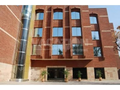 Hotel One Faisalabad - Suite Room